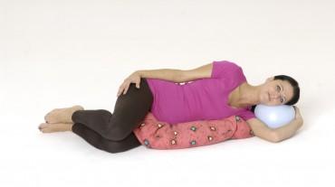 Schwangerschaft / bodyART® Prenatal