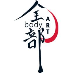 bodyART® Flow/Stretch @ Nadjas Fitnesswelt | Spittal an der Drau | Kärnten | Österreich