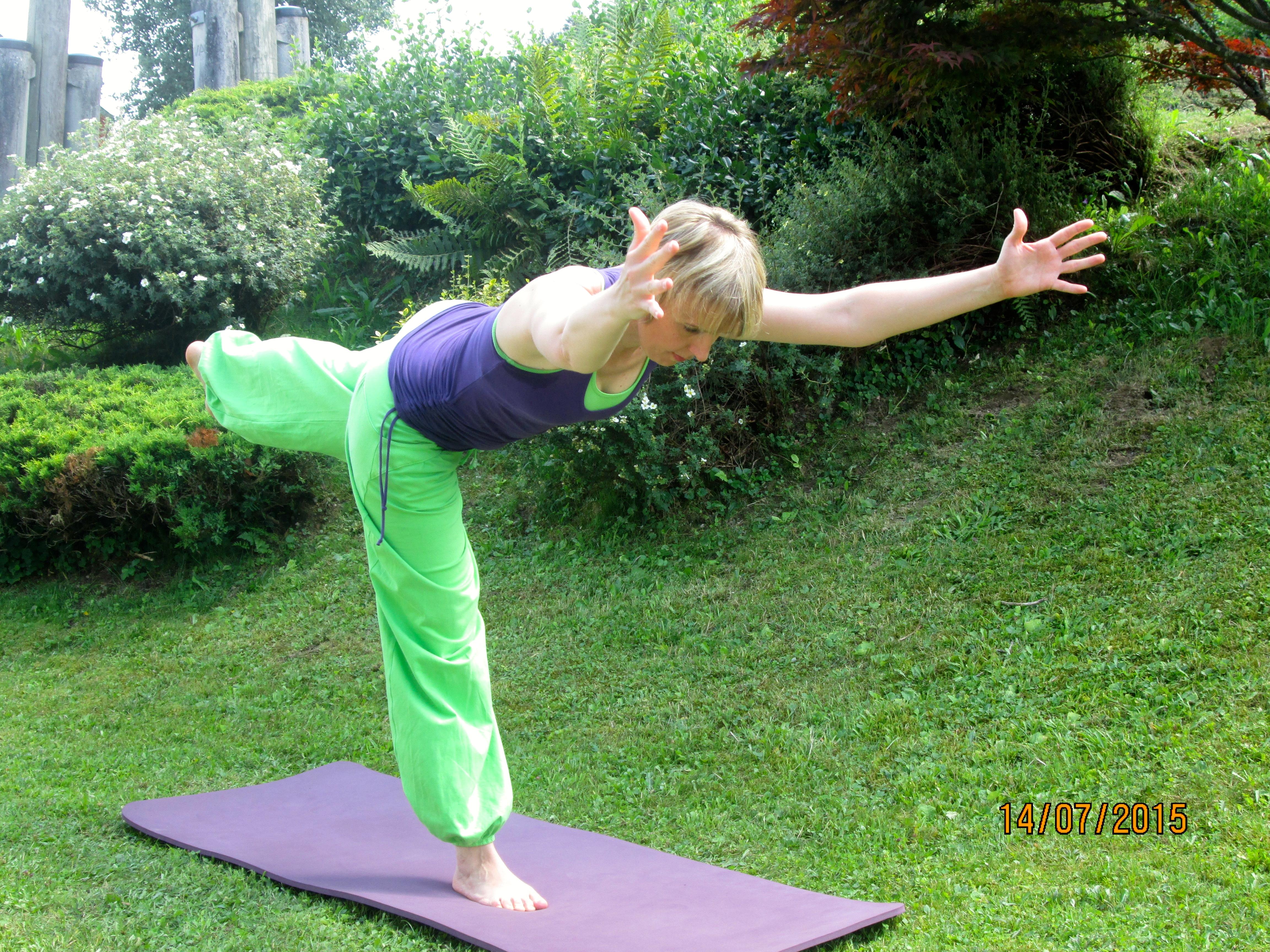 www.nadja-fitness.at
