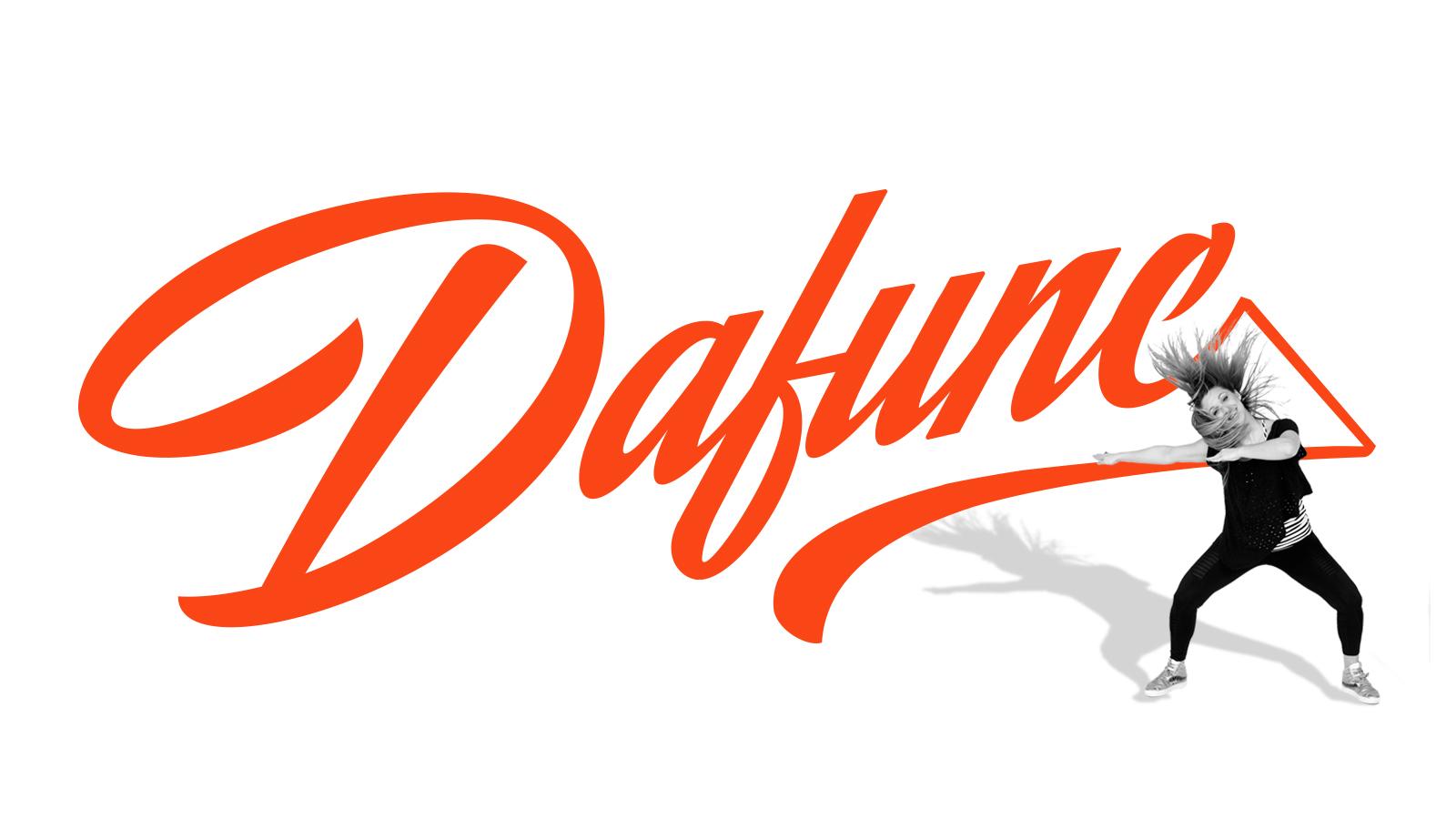 Dafunc
