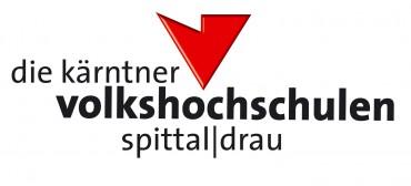logo_spittal