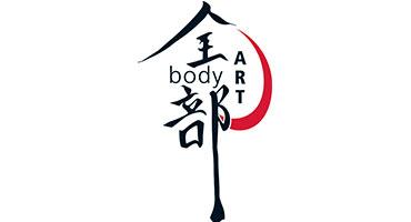 bodyART® Strenght/Myofascials @ Nadjas Fitnesswelt | Spittal an der Drau | Kärnten | Österreich