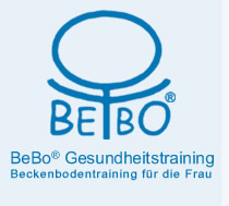 BeBo® Beckenbodenkurs @ Nadjas Fitnesswelt   Spittal an der Drau   Kärnten   Österreich